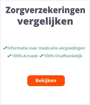 add-zorgverzekering-hoog